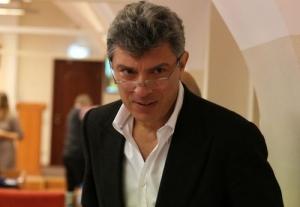 Кириенко, похороны, Немцов, политика, общество, Россия
