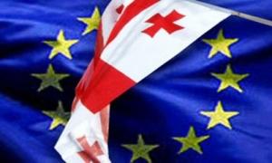 санкции, Россия, Украина, Евросоюз, политика, экономика, грузия