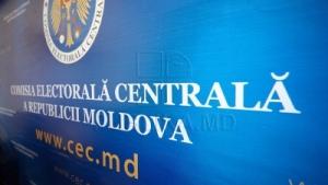 Молдова, выборы, кампания, партия, снятие, пророссийская, финансирование