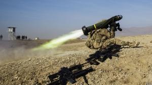 летальное оружие, оружие, сша, украина, новости украины, новости сша, всу, армия украины, вооруженные силы украины, армия сша, оружие для украины, нато, новости нато