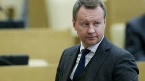 Украина,  политика, криминал, сбу, вороненков, россия