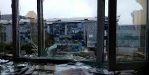 Кабмин, Киев, Донбасс, восстановление, разрушения, вода, инфраструктура