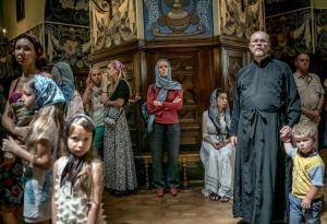 автокефальная церковь, православие, новости, Украина, Константинополь, Томос, Франция, Кураев