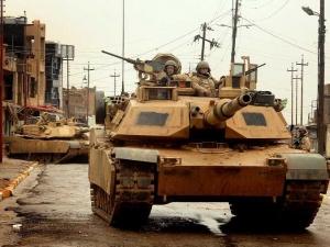 АТО, Мариуполь, ВСУ, американские танки, нацгвардия Украины, донбасс, ДНР, восток Украины, конфликт в Украине, Широкино