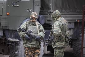 АТО, ранены, погибшие, сутки, провокации, ДНР, украинские военные, силы