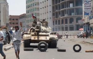 война в йемене, хуситы, переговоры, саудовская аравия, коалиция, авиаудары