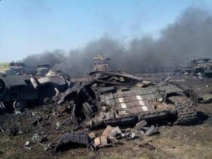 юго-восток украины, донбасс, ато, лнр, днр, армия украины, нацгвардия, вс украины, война, общество, погибшие на востоке украины