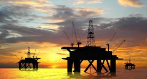 цены на нефть Urals Brent WTI котировки деньги экономика россия сегодня москва сегодня китай пекин сша америка сегодня