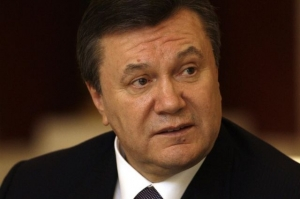Украина, Янукович, Порошенко, суд, закон, общество, розыск