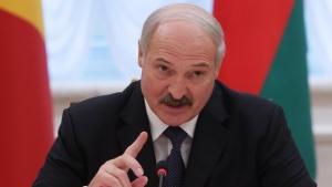 новости, Беларусь, Лукашенко, армия, модернизация, Путин, война в Сирии, Белоруссия