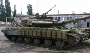 новости украины, ситуация в украине, новости донецка, полк азов, юго-восток украины
