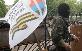 днр, лнр, юго-восток украины, происшествия, ато, тымчук, новости украины