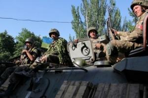 донецк, ато, днр. восток украины, происшествия, общество, армия украины, горловка