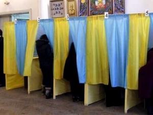 выборы, статистика, явка на выборы