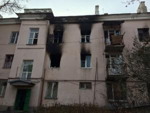 донецк, киевский район, убежище, люди, буслаева, ответственные граждане, волонтеры