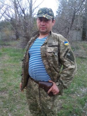 донбасс, ато, восток украины, происшествия, общество, армия украины, сбу, убийство, вдова