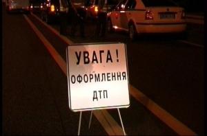 Харьков, происшествия, ДТП, Украина, новости, общество