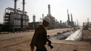 иран, нефть, экономика, азербайджан, Джавади, происшествия, общество