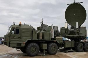 милитаризация, россия, оружие война, украина, европа, гай, скандал