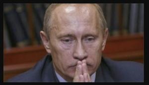бизнес уходит из России, путин просит немцев, фрг, новости европы, катастрофа россии, новости экономики, отток капитала, инвестиции снизились, новости бизнеса, санкции