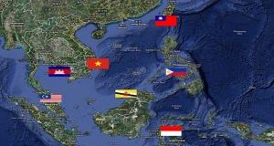 китай, ким чен ын, политика, экономика, вьетнам