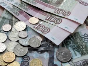 россия, экономический упадак, крым, санкции