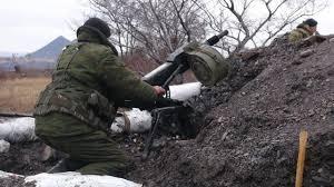 пески, ато, днр. армия украины, происшествия, донбасс