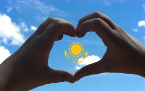 Казахстан, латиница, Нурсултан Назарбаев, новости Казахстана, имперские амбиции России