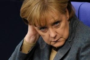 новости Украины, Евросоюз, новости России, новости Германии, Ангела Меркель, санкции против России, экономика, политика, Минские договоренности, мир в Украине