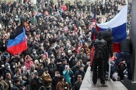 МВД, Геращенко, Харьков, митинг, суд, запрет