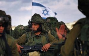 россия, украина, израиль, иран, поставка оружия