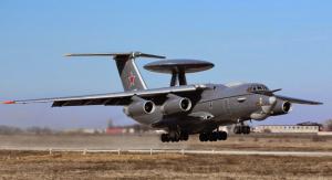 США, Россия, война, самолет, захват, истребитель, Аляска, ПВО, ВВС
