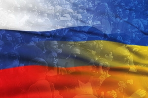 Петр Порошенко, Владимир Путин, Администрация Президента, Минск, Лукашенко, Таможенный союз