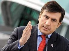 саакашвили, минздрав, отставка, реформы в медицине