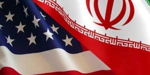 иран, тегеран, сша, обама, ядерная программа