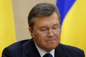 выборы 2014, янукович, ростов, пресс-конференция