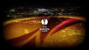 заря, фейеноорд, лига европы, новости футбола, стартовые составы