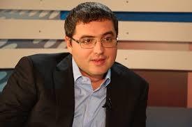 Молдова, партия, снятие, выборы, лидер, бежал, Россия, арест, обыск