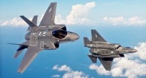 сша, израиль, авиация, россия, пво, F-35, С-400