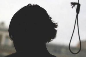 новости екатеринбурга, женщина покончила жизнь самоубийством в отделении екатеринбургской полиции, 14 мая четверг
