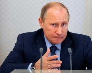 путин, политика, госдума рф, россия, санкции