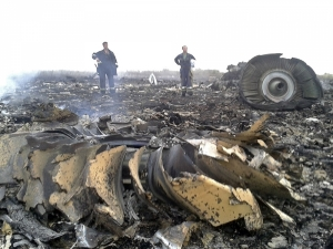 донбасс, происшествия, малайзийский боинг-777, юго-восток украины, нидерланды, днр