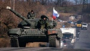Украина, Донбасс, ДНР, ЛНР, Россия, политика