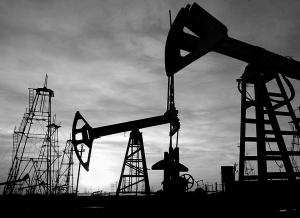 нефть, цены, падение, страны-экспортеры