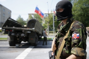 минобороны украины, разведка, днр, донецк, дтп, боевики, террористы, самосуд, происшествия, донбасс, новости украины, армия россии