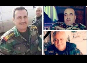 сирия, идлиб, обострение, россия, асад, турция, конфликт, БПЛА