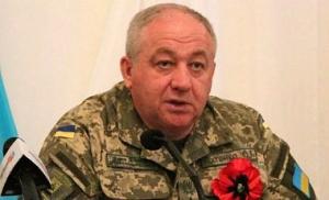 Донога, общество, донбасс. восток украины, 9 мая, день победы, кихтенко