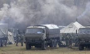 ДНР, Донецк, обстрел ,град, ЛНР, Талаковка,Авдеевка, Волноваха