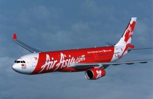 евросоюз, происшествия, самолет, Air Asia