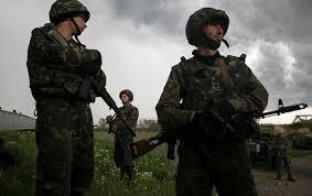 донбасс, донецк, днр. армия украины, юго-восток украины, происшествия, ато, общество, новости украины